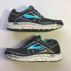 Brooks Addiction 12 Women's Running Shoes